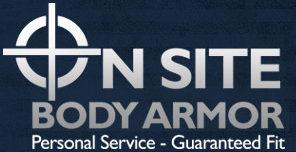 Onsite Body Armor