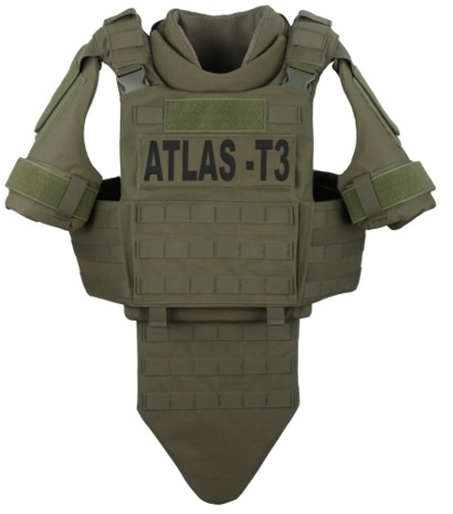AtlasT31