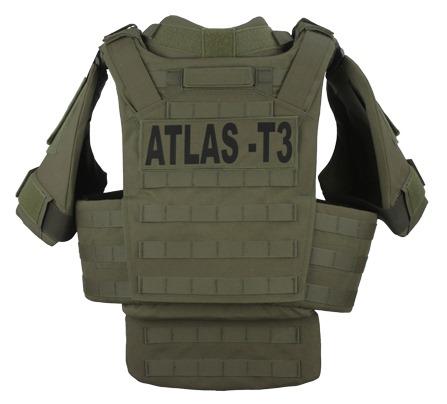 AtlasT32