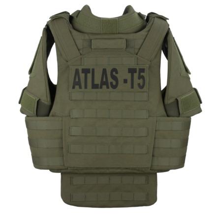 AtlasT52