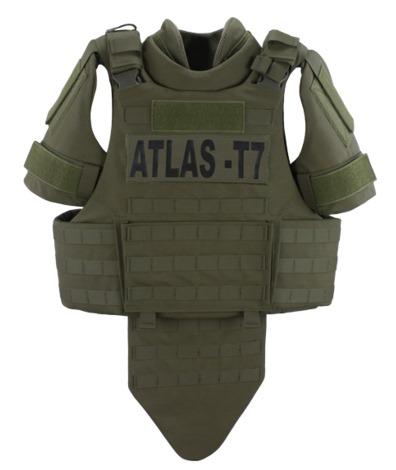 AtlasT7