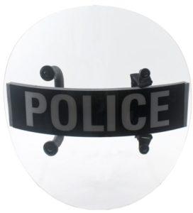RiotShields2