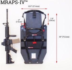 mraps4-dimensions