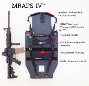 mraps41